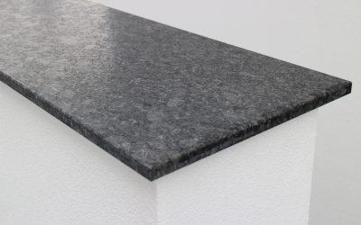 Michael_Hauser_Der_Fensterbankprofi_Granit_Mauerabdeckung