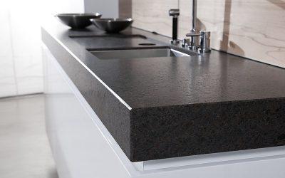 Michael_Hauser_Der_Fensterbankprofi_Granit_Naturstein_Küchenarbeitsplatten
