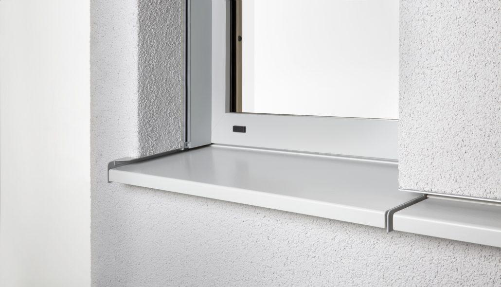 Fensterbankprofi-hochwertige Produkte