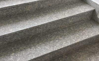 Michael_Hauser_Der_Fensterbankprofi_Stufenplatten_Bodenplatten (1)